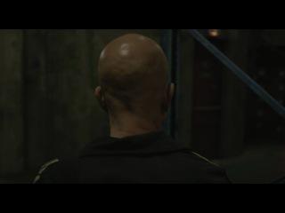 Кя «С м» / 2012 / Blu-ray / Лицензия